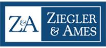 Ziegler & Ames