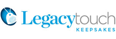Legacytouch Keepsakes