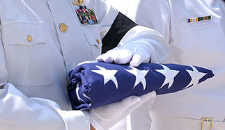 Cremation Plans for Vets