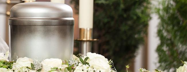cremation-plans