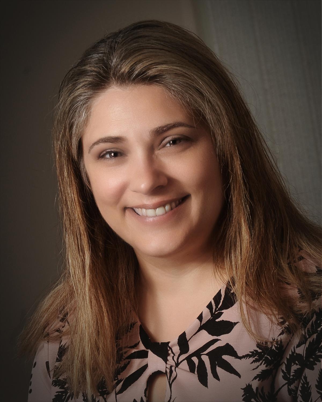Amy Lingrosso