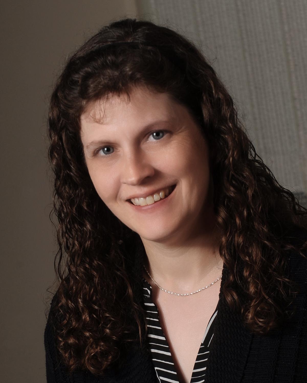 Helen McCalla