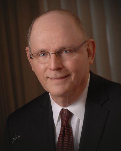 William Phelps